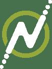 Ndustrial Logo - Menu